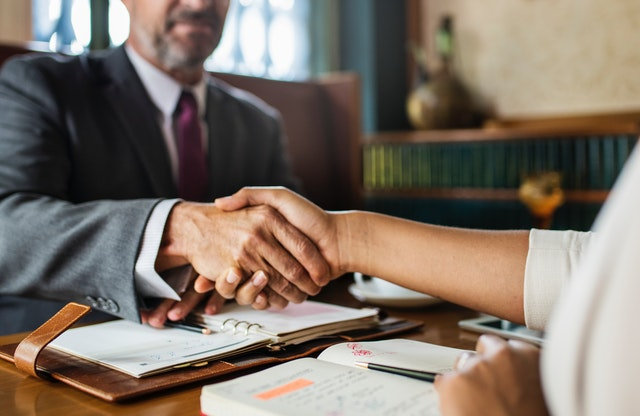 How to choose a good immigration lawyer in the United States