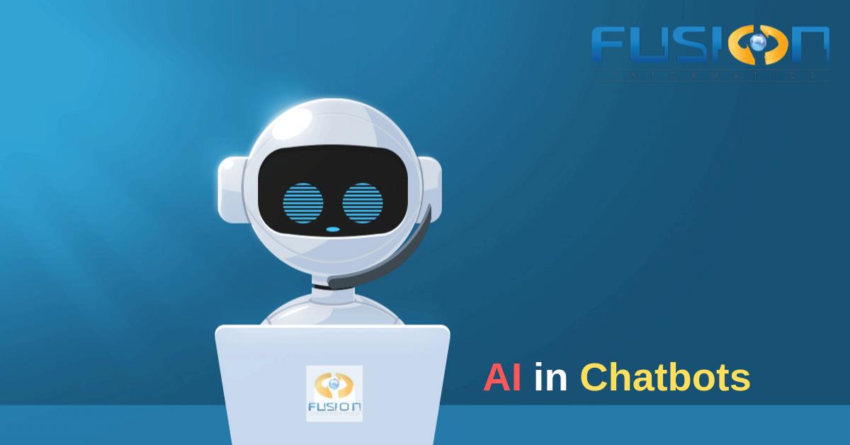 Top chatbot development company in Qatar