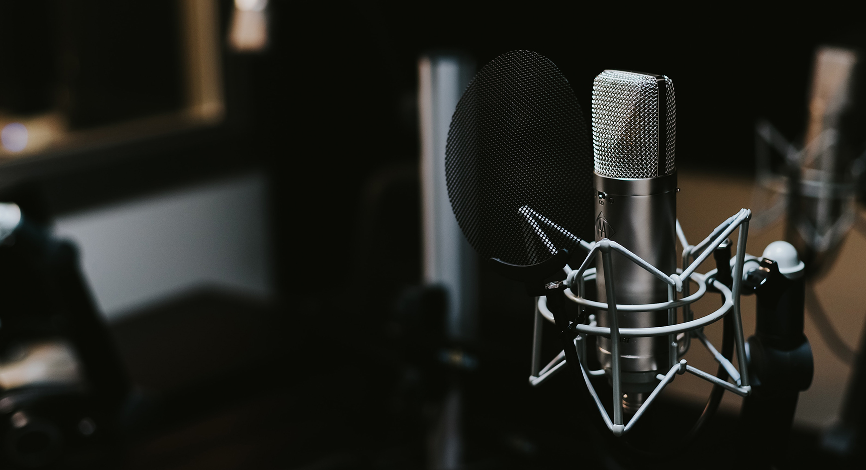 How 'the best radio marketing agency' can help your business to reach on top?