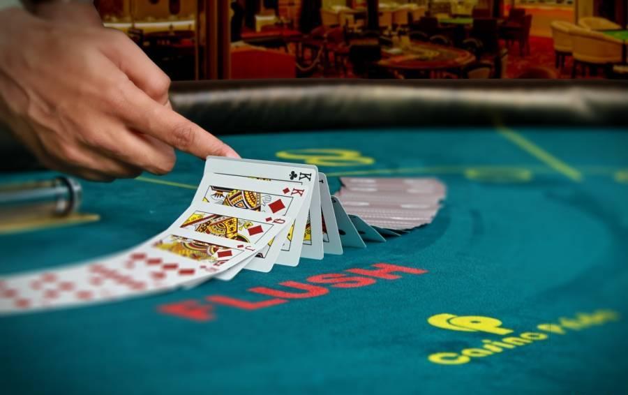 rummy circle online cash game