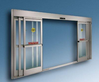 shop automatic sliding doors