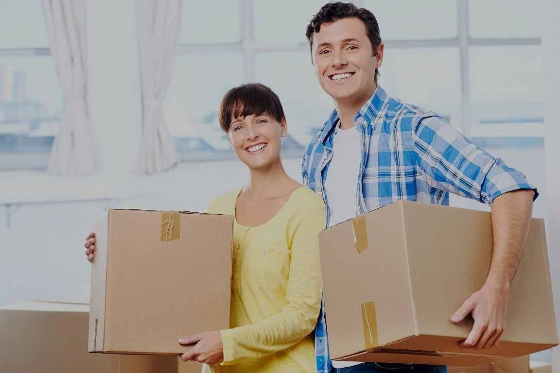 packers and movers in thane - primepackers