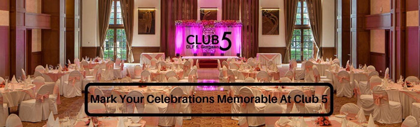 club5