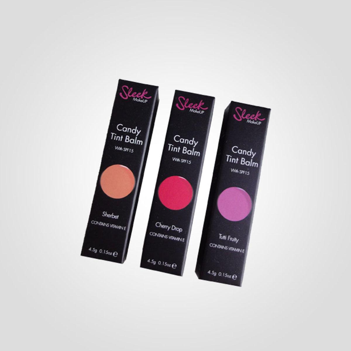 Lip Balm Packaging Wholesale USA