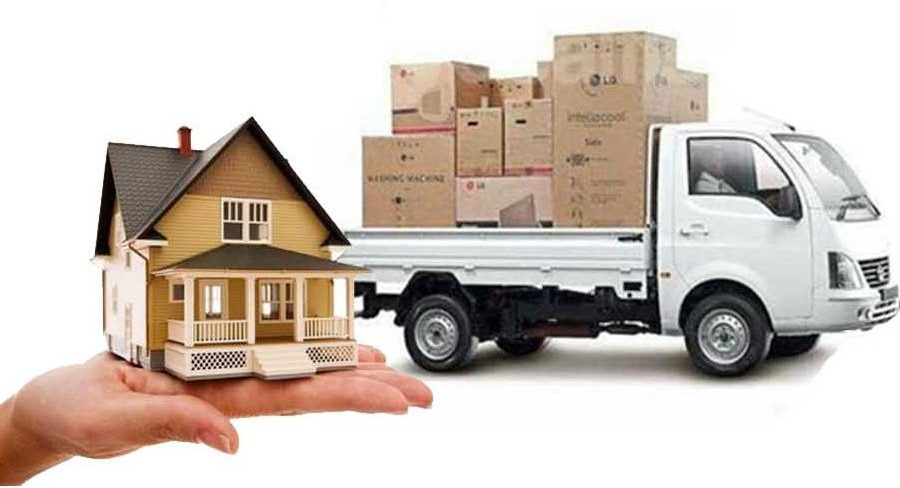 packers and movers in noida,  home packers and movers in noida, packers movers noida, home shifting services in noida, noida packers.