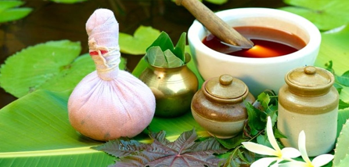 cancer in Ayurveda