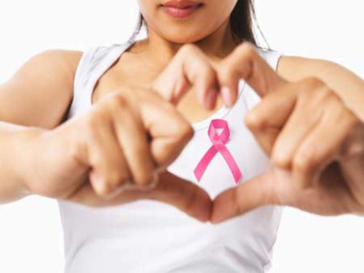 breast reconstruction surgery in India