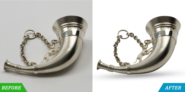 clipping path services provider