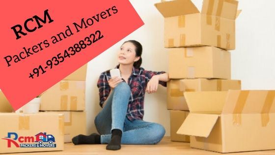 Packers and Movers in Delhi, Packers and Movers in Karol Bagh