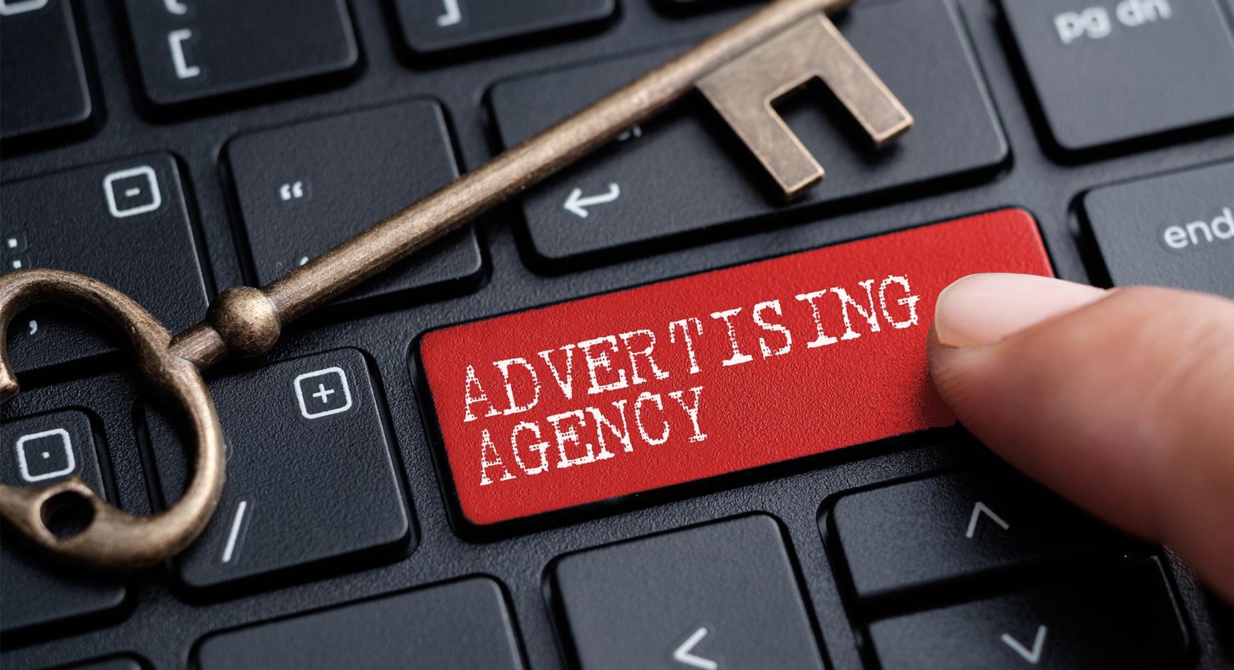 Best Advertising Agency in Delhi/NCR