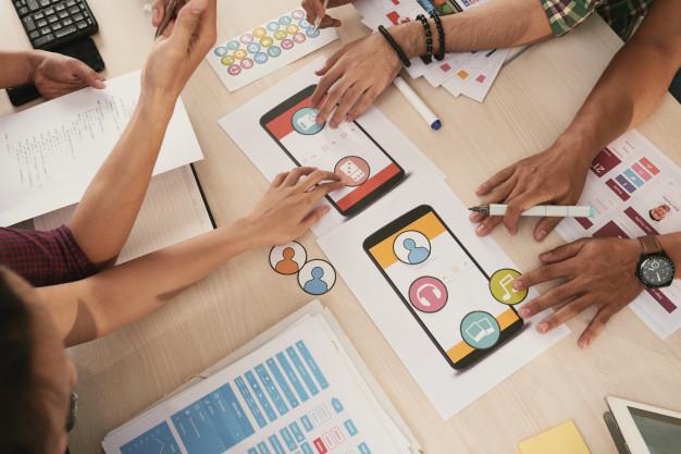 6 Mobile Apps That Are Taking Social Entrepreneurship to the Next Level
