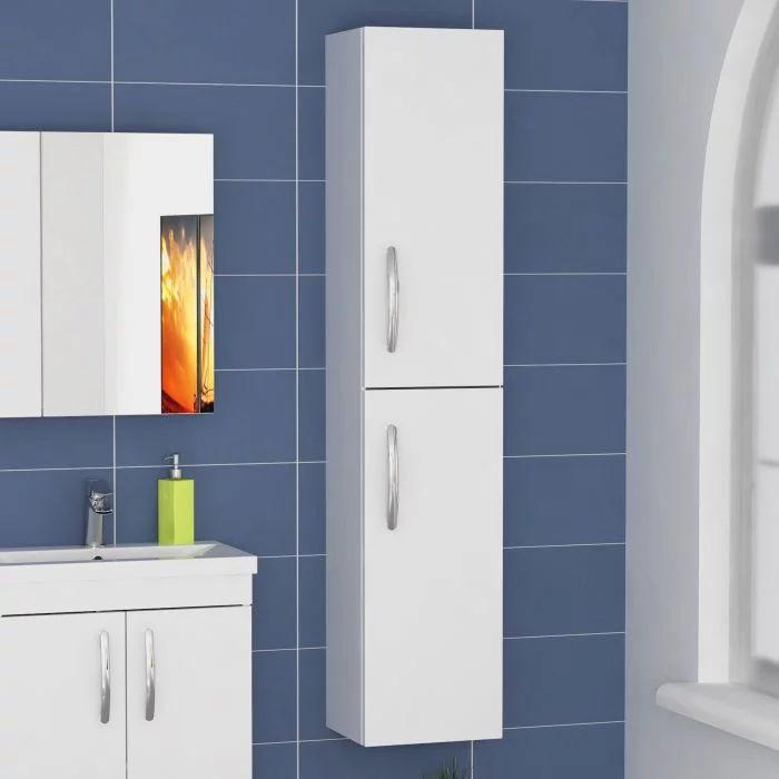 bathroom-furniture