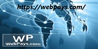 Offshore Payment Processing