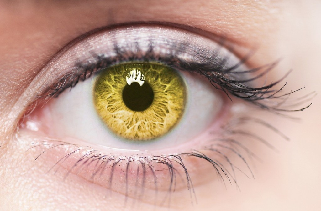 https://howtocure.com/how-to-get-rid-of-yellow-eyes-naturally/