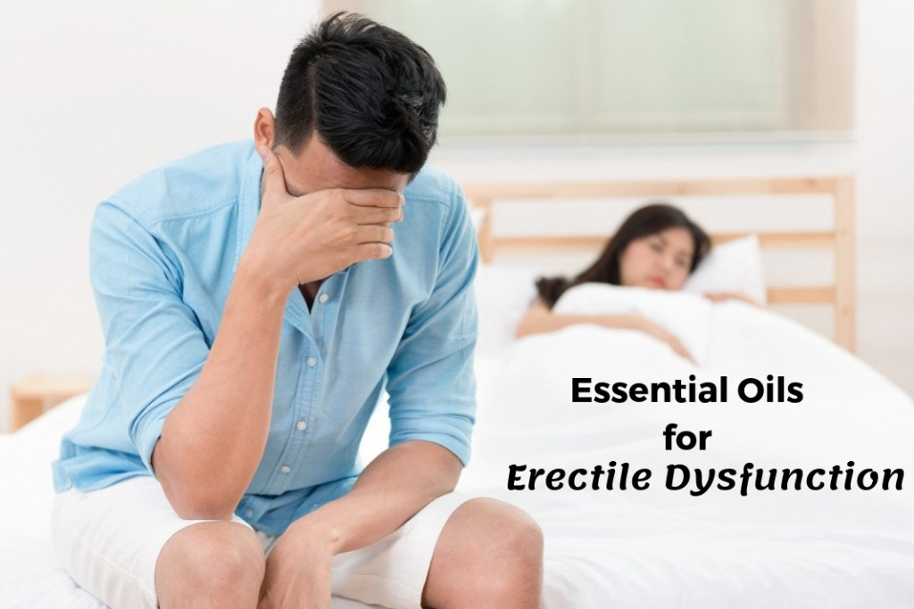 https://howtocure.com/essential-oils-for-erectile-dysfunction/