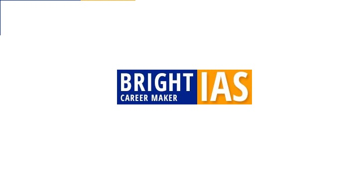 bright career maker