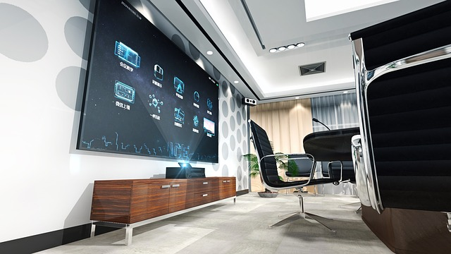 home theater installation service