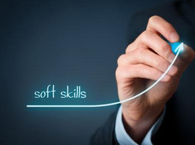 soft skills eLearning