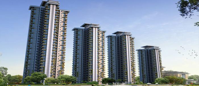 Real Estate Property Gurgaon