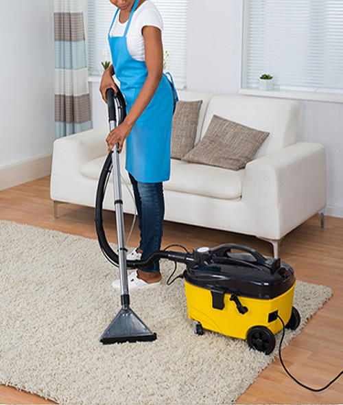 Carpet Cleaning Atwood