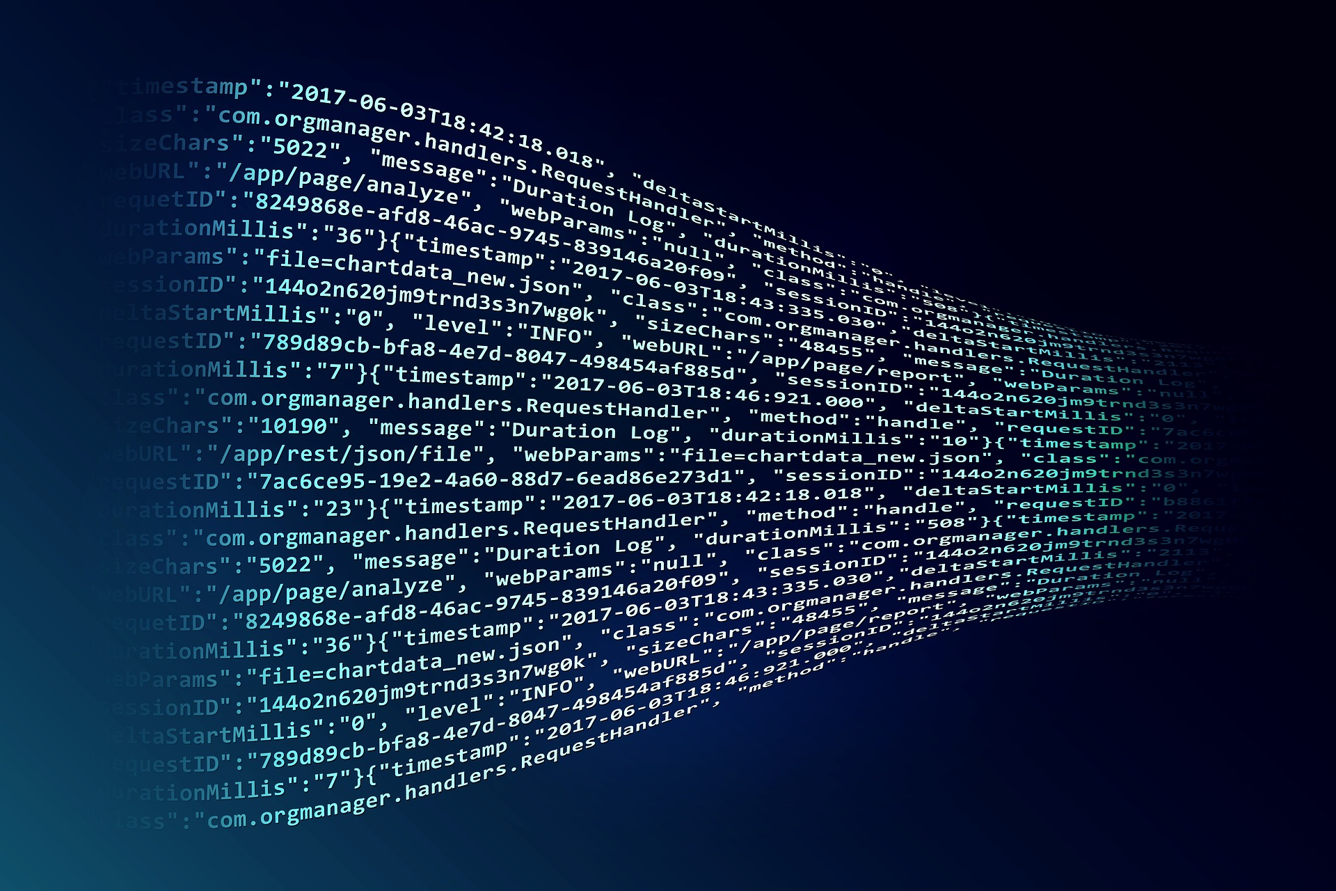 Big Data Security Issues for 2020