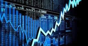 Stock Broking In India