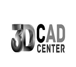 3d cad center
