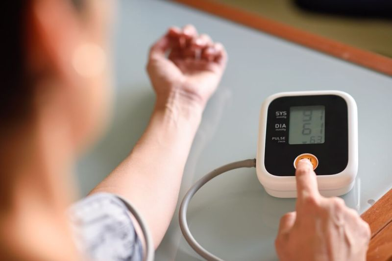 https://howtocure.com/how-to-raise-blood-pressure/
