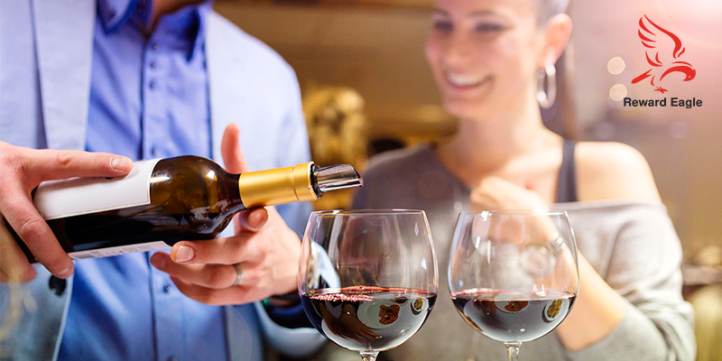 Best Coupon Deals for Foods & Drink