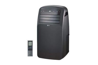 small refrigerator price in Bangladesh