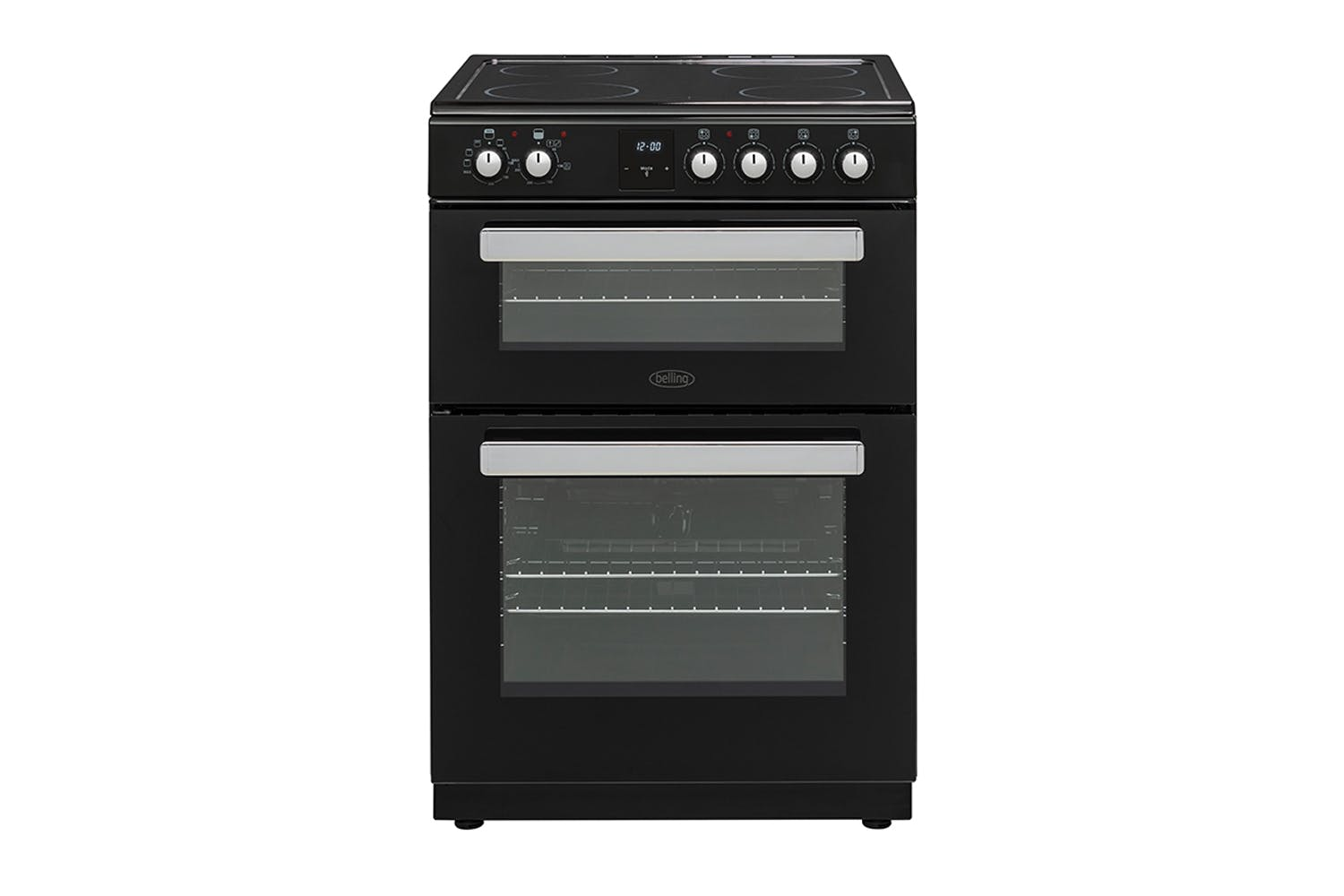 electric oven price in Bangladesh