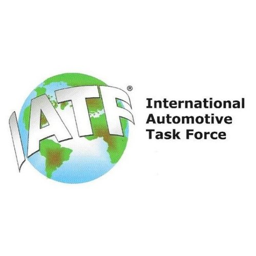 IATF 16949 and PPAP consultants