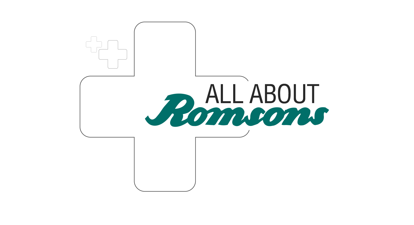 All About Romsons