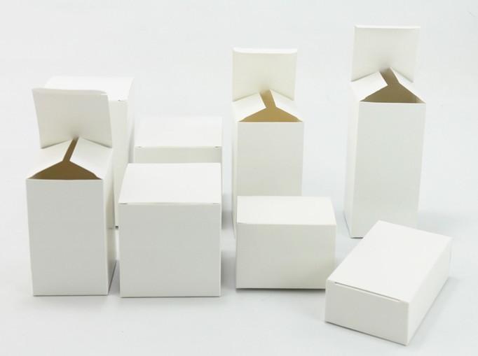 cosmetic-box-printing