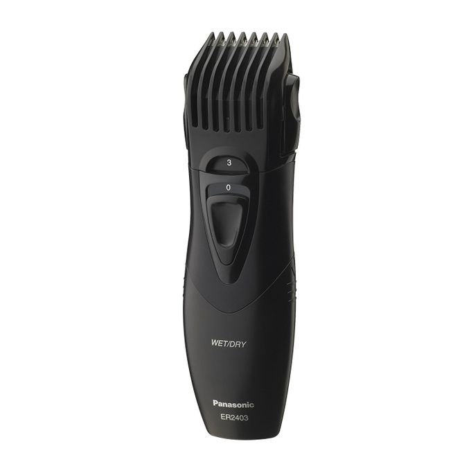 trimmer price in BD