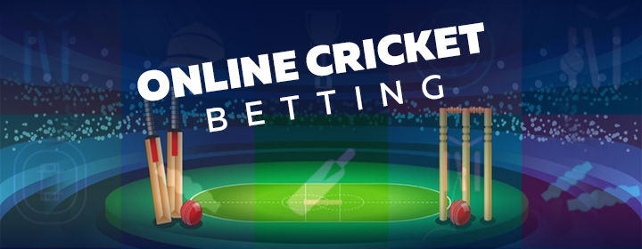 Online cricket betting in bangalore 3 bays golf uk betting