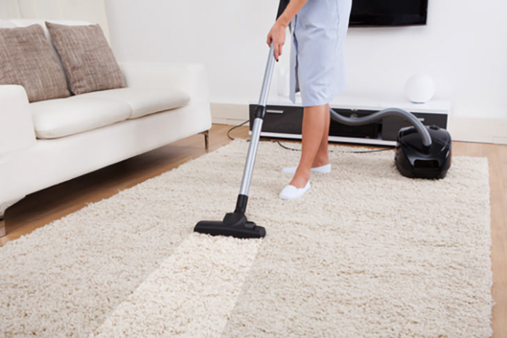 How to Get Information About Rug Cleaning Services?