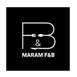 https://marambizapps.com/img/product/logo.png