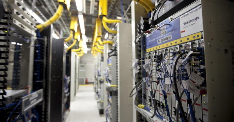data center service providers in Bangladesh