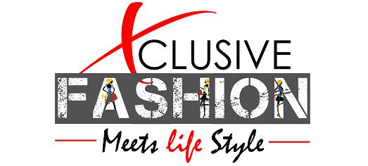 Xclusive Fashion Meets Lifestyle by Ritu Sharma