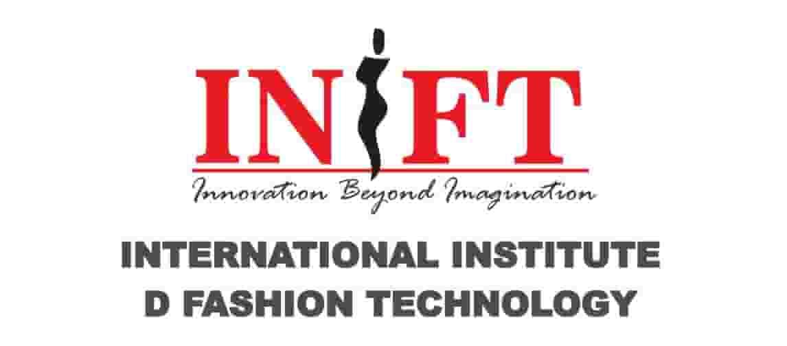 Top 5 Interior Designing Institute In Kolkata