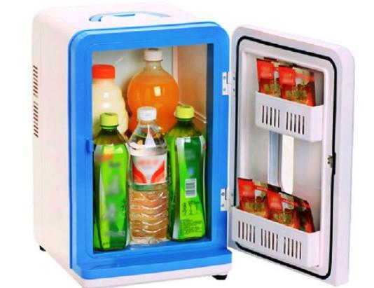 Hitachi refrigerator in Bangladesh