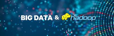 Differences between Big Data and Hadoop
