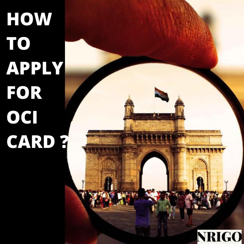 Applyocicard ocicardapplication