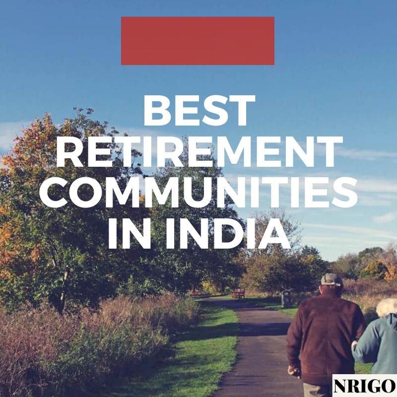 retirementcommunitiesinindia retirementinindia