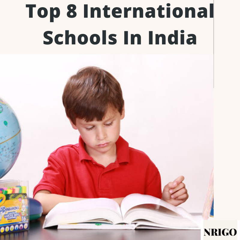 internationalschoolsinindia schoolsinindia