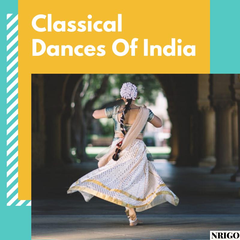 Indianclassicaldance classicaldanceinindia