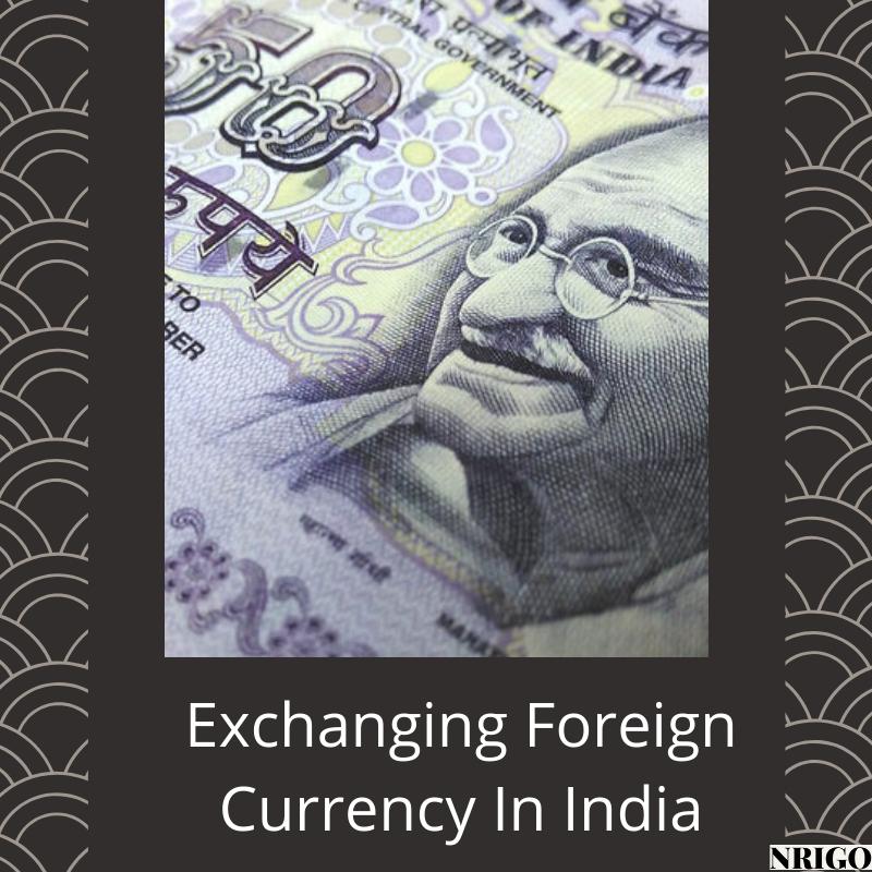 Foreigncurrencyinindia currencyexchangeinindia