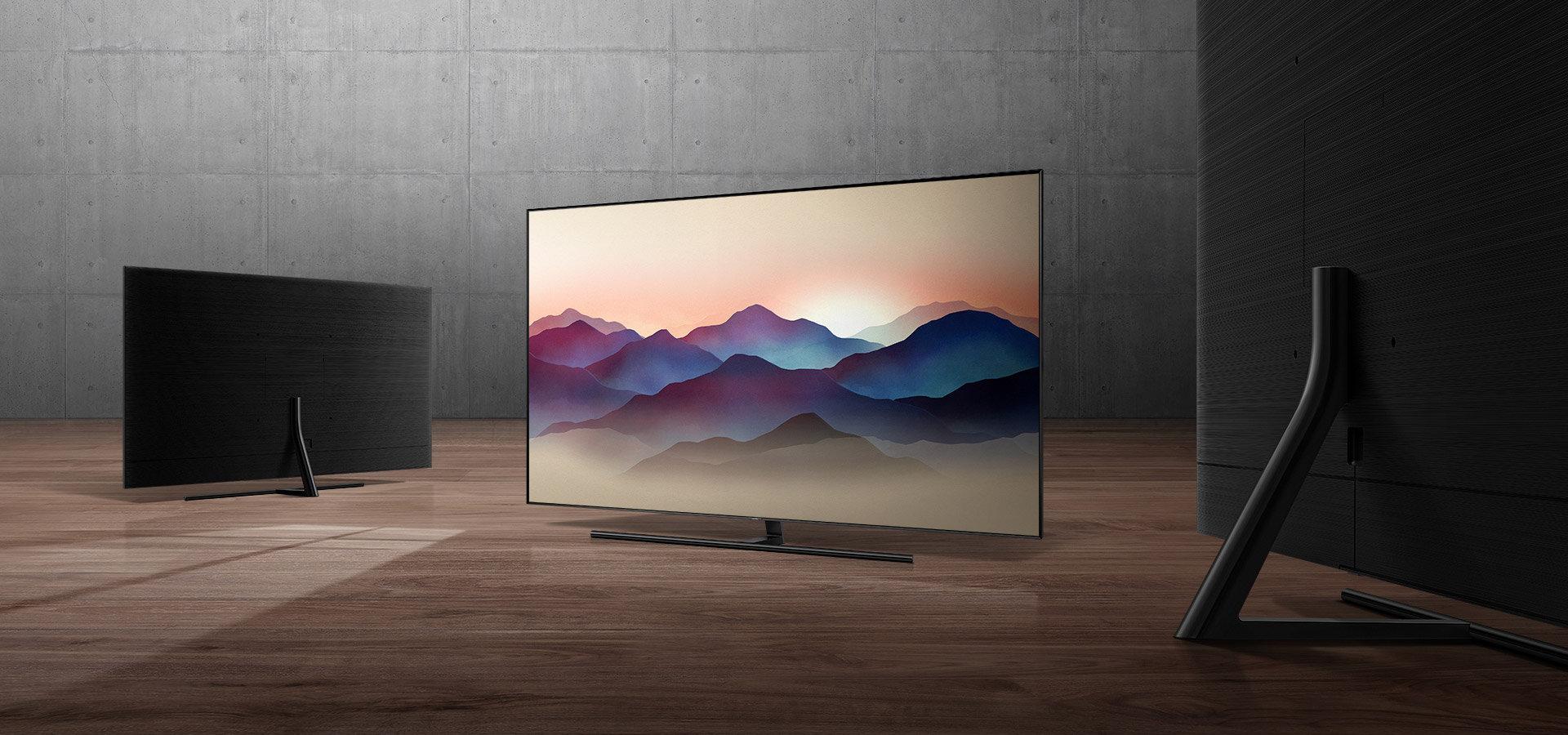 tv price in Bangladesh 2020