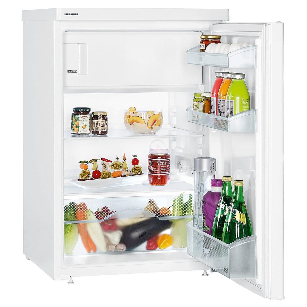 fridge price in BD